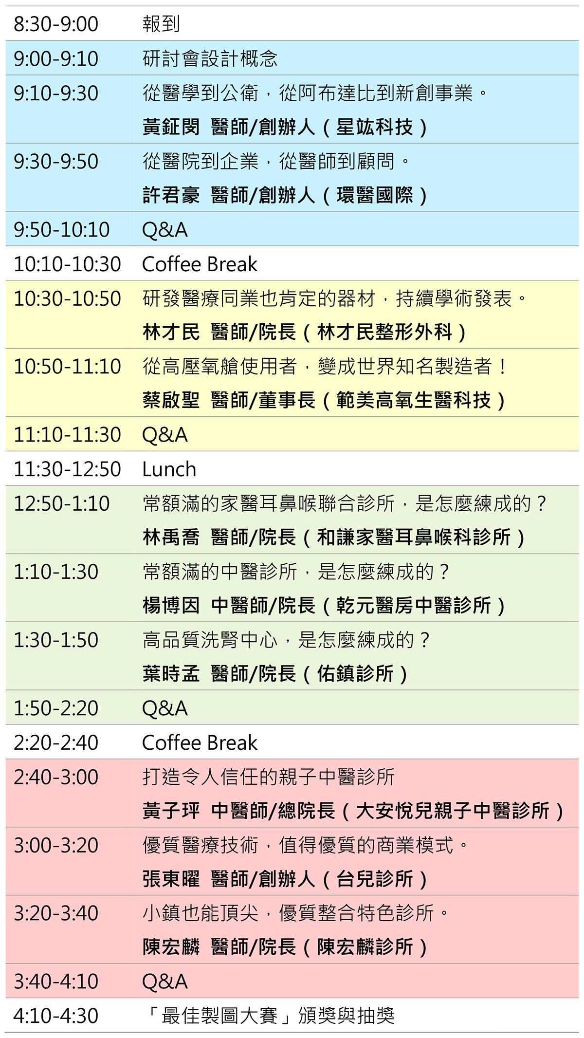 02_schedule
