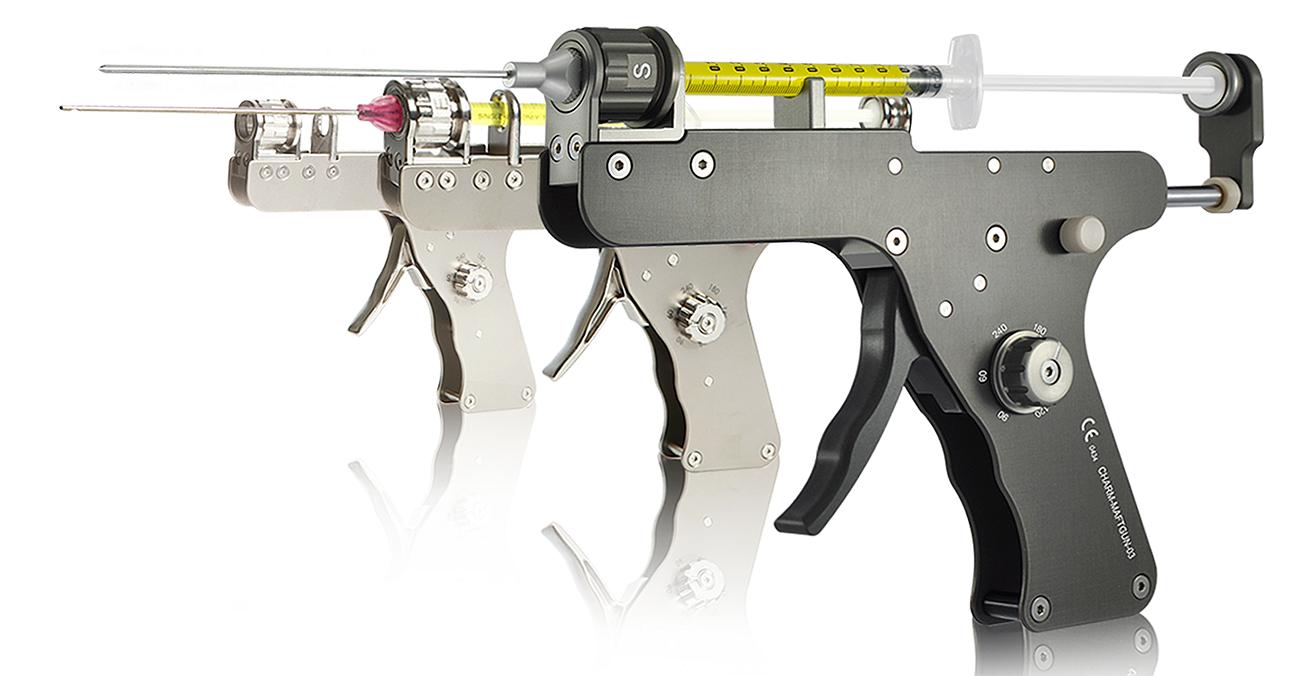 21_maft_gun